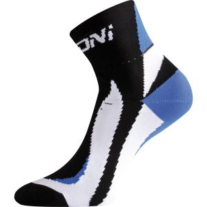 BS40 953 cycling socks
